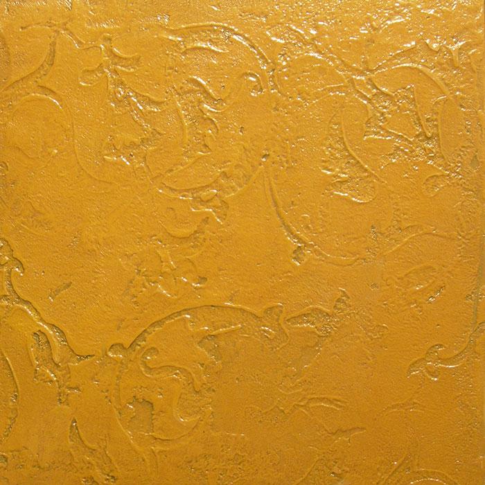 texture072