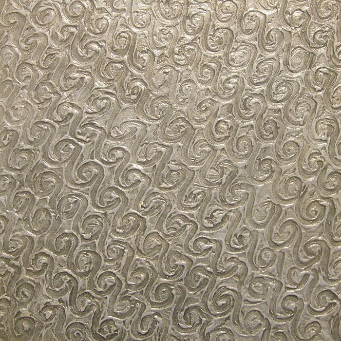 texture074