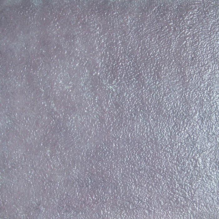 texture077