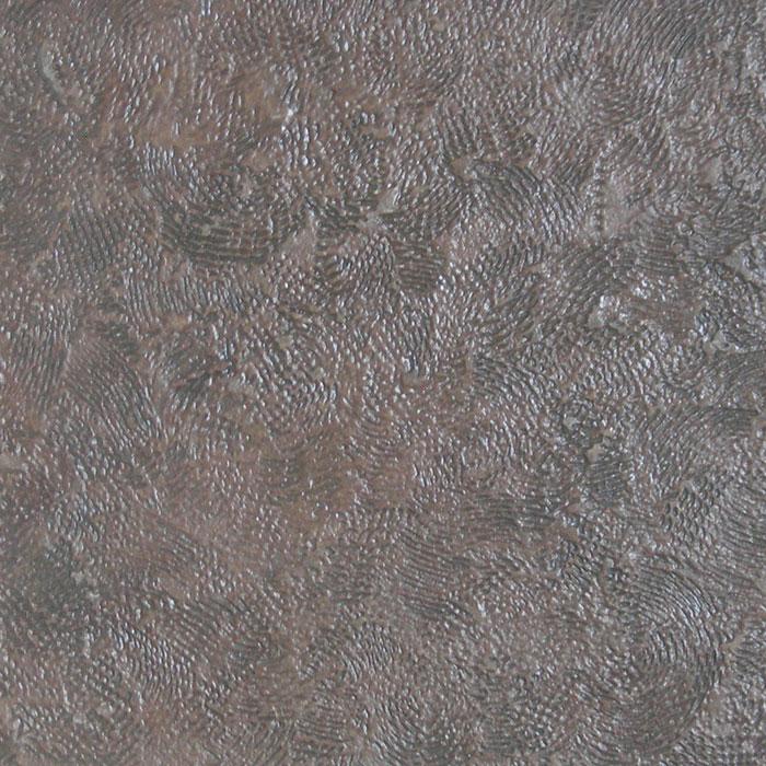 texture078