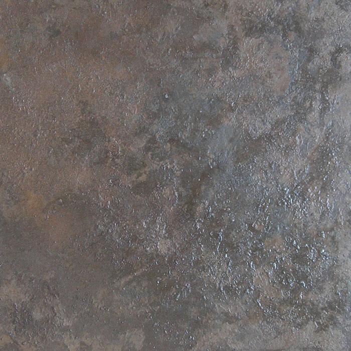texture079