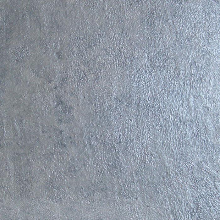 texture080