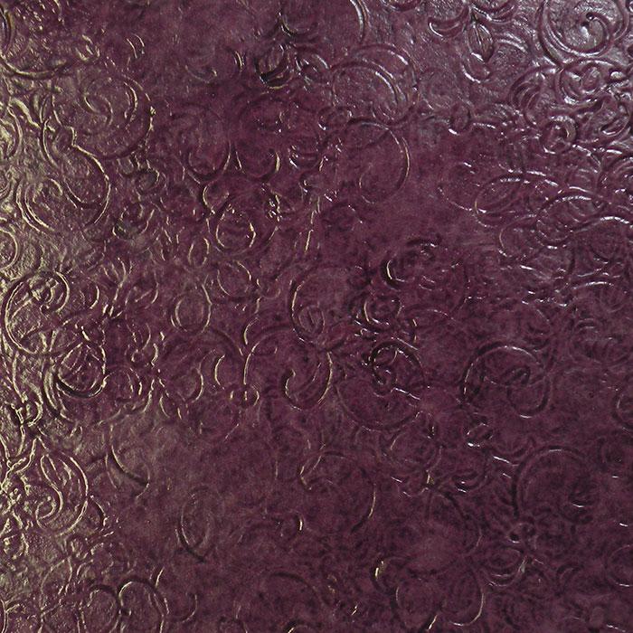 texture082