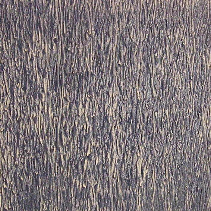 texture086
