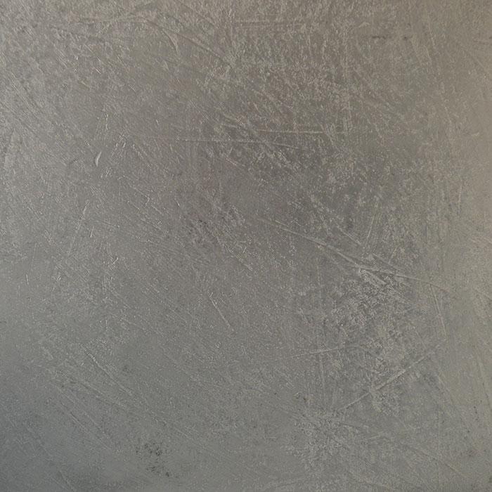 texture087