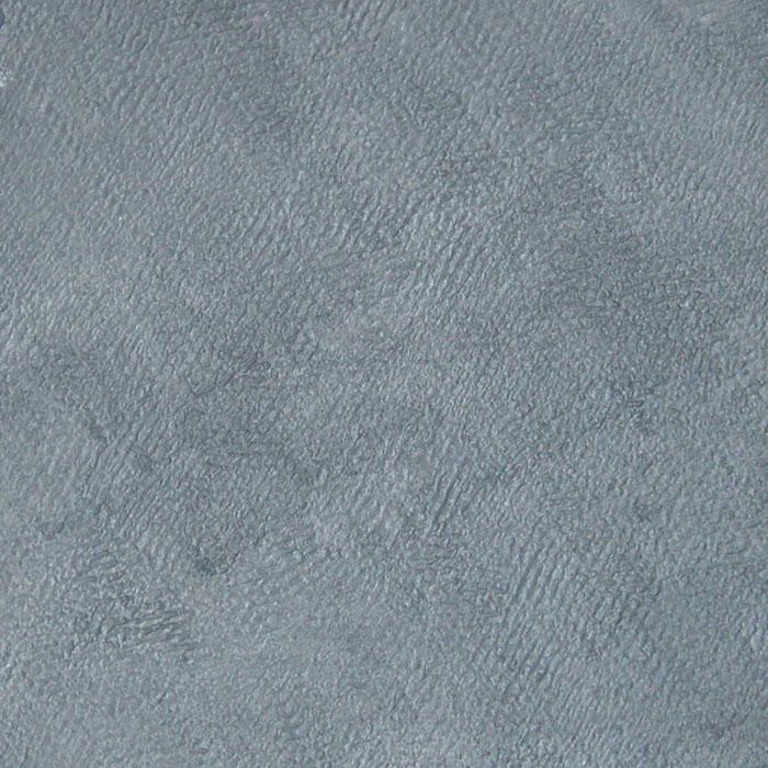 texture089