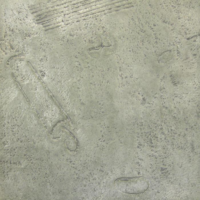 texture092
