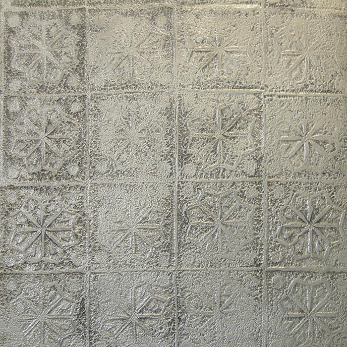 texture101