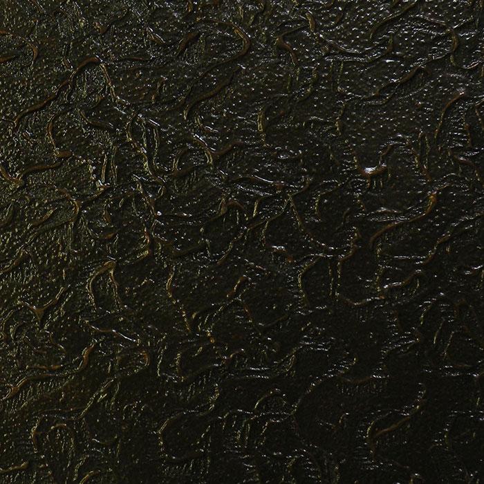 texture103