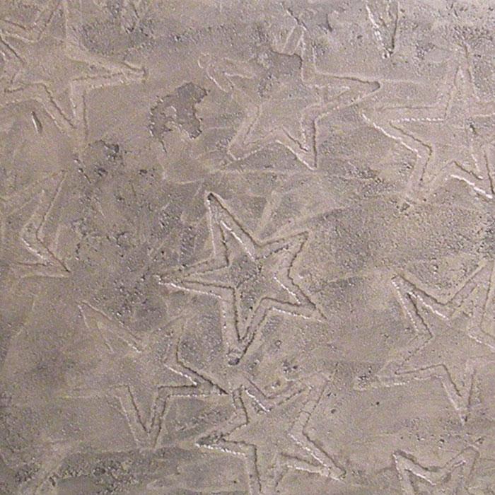 texture104