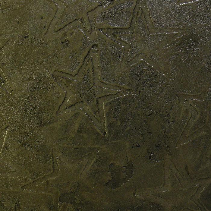 texture106