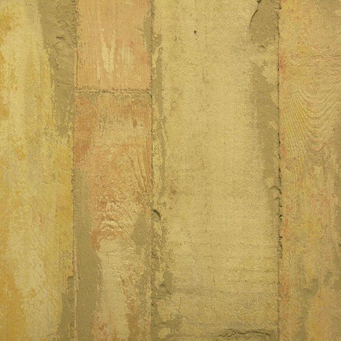 texture107