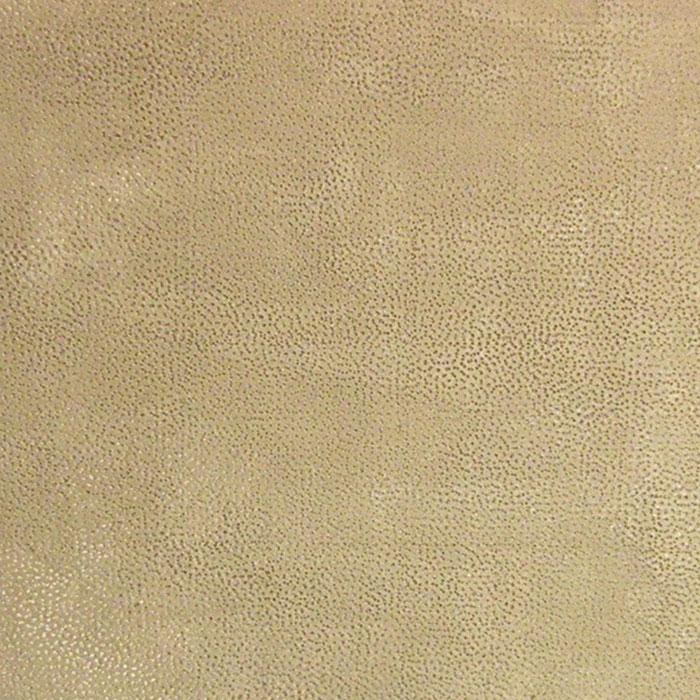 texture108