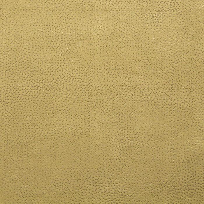texture110