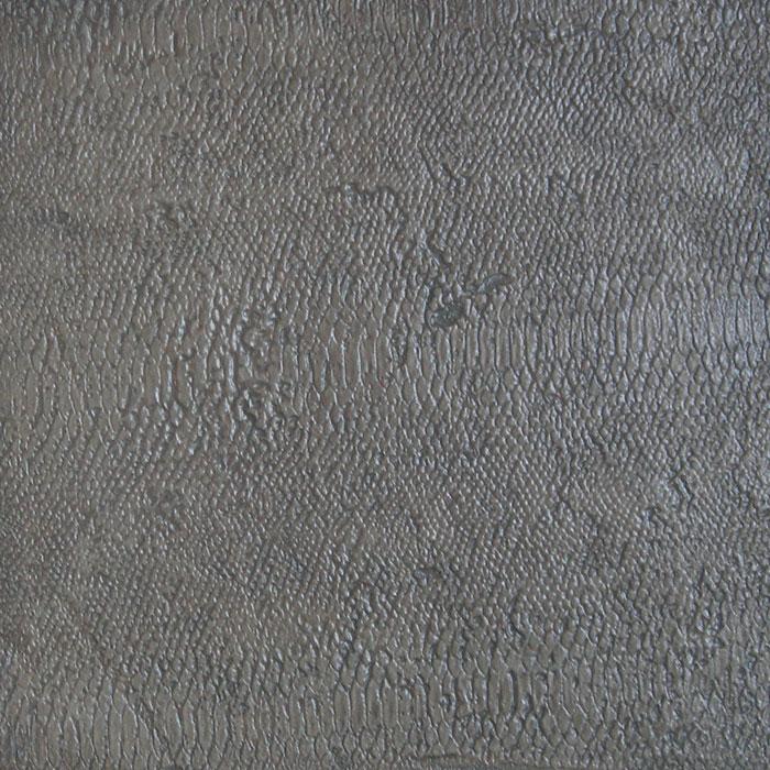 texture111
