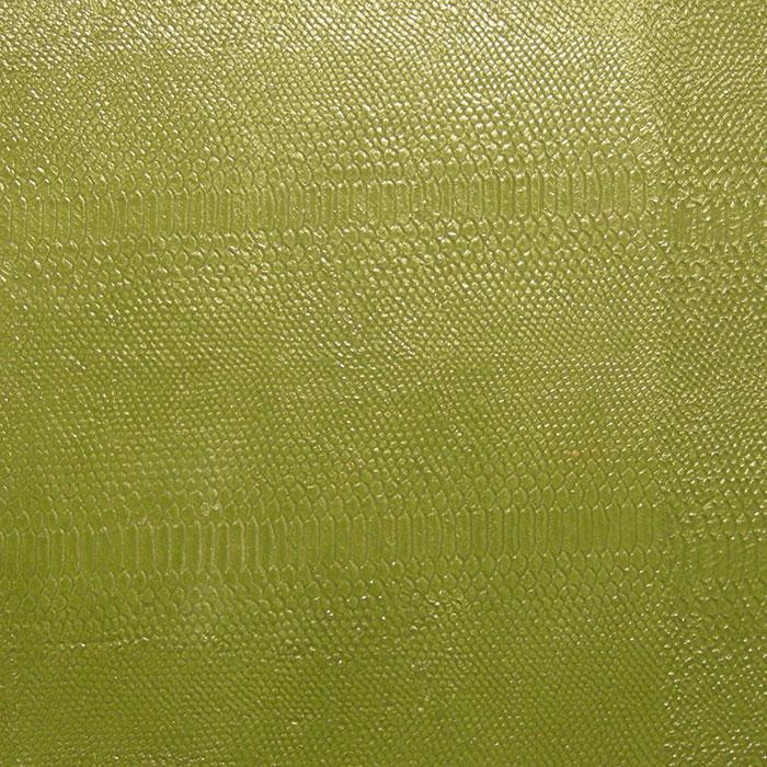 texture112