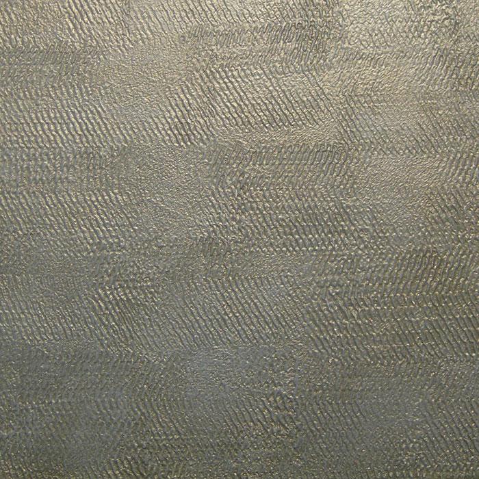 texture113