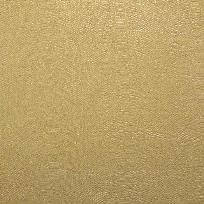 texture114