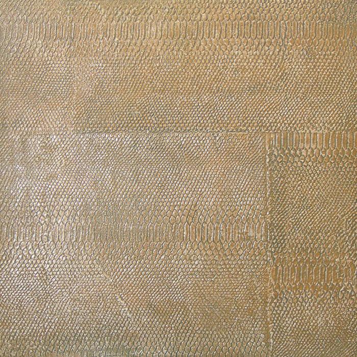 texture115