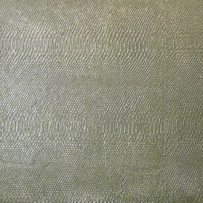 texture116
