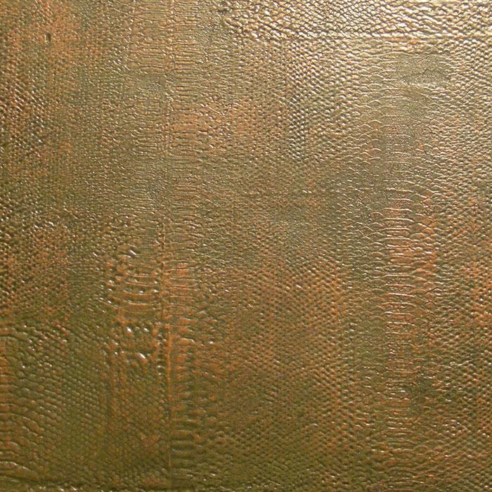 texture117