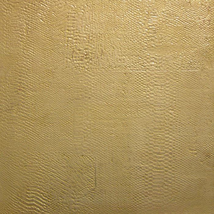 texture118