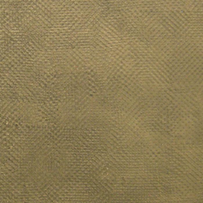 texture119