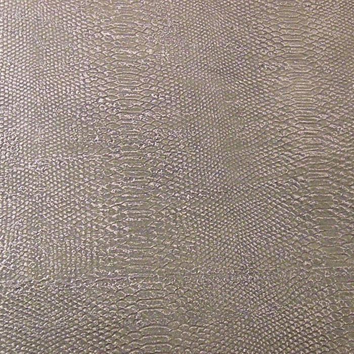 texture122