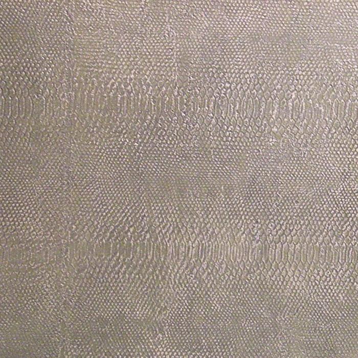 texture123