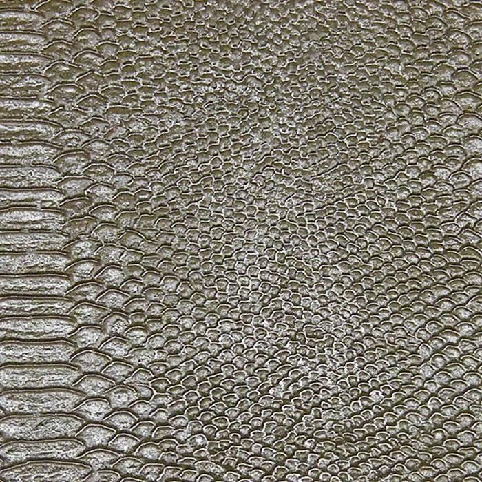 texture124