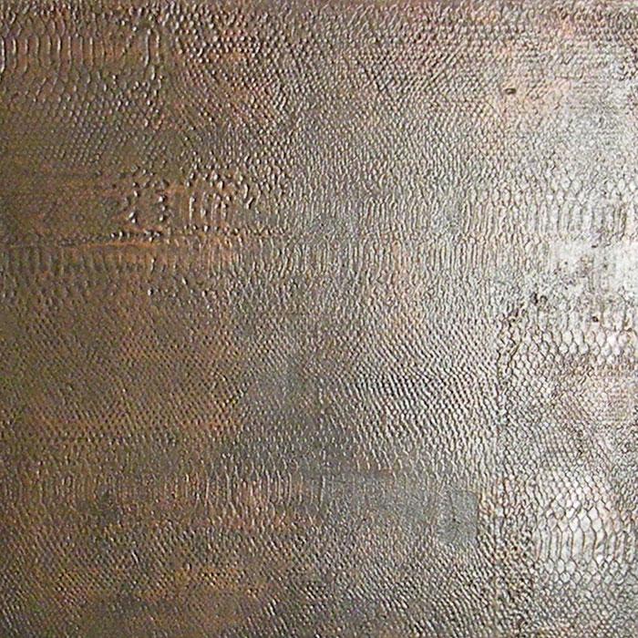 texture125