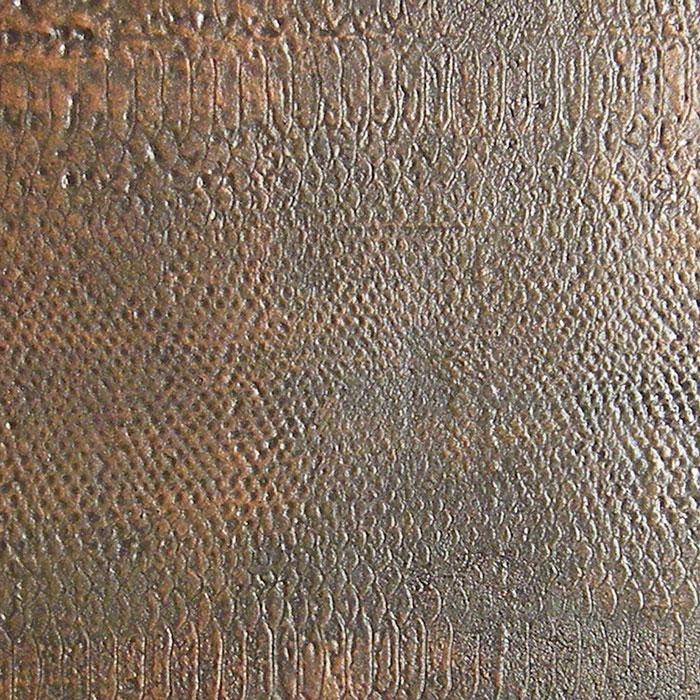 texture126