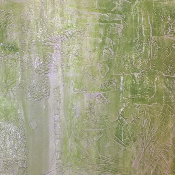 texture130