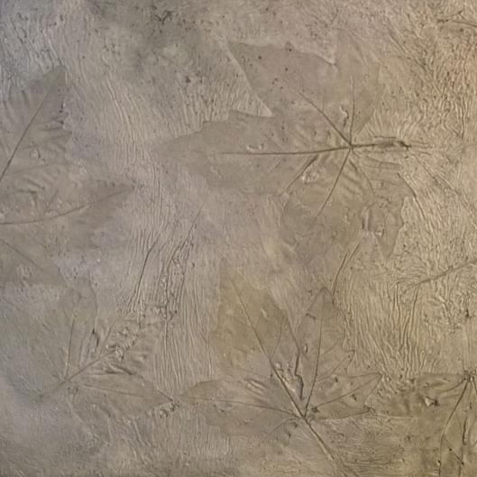 texture131