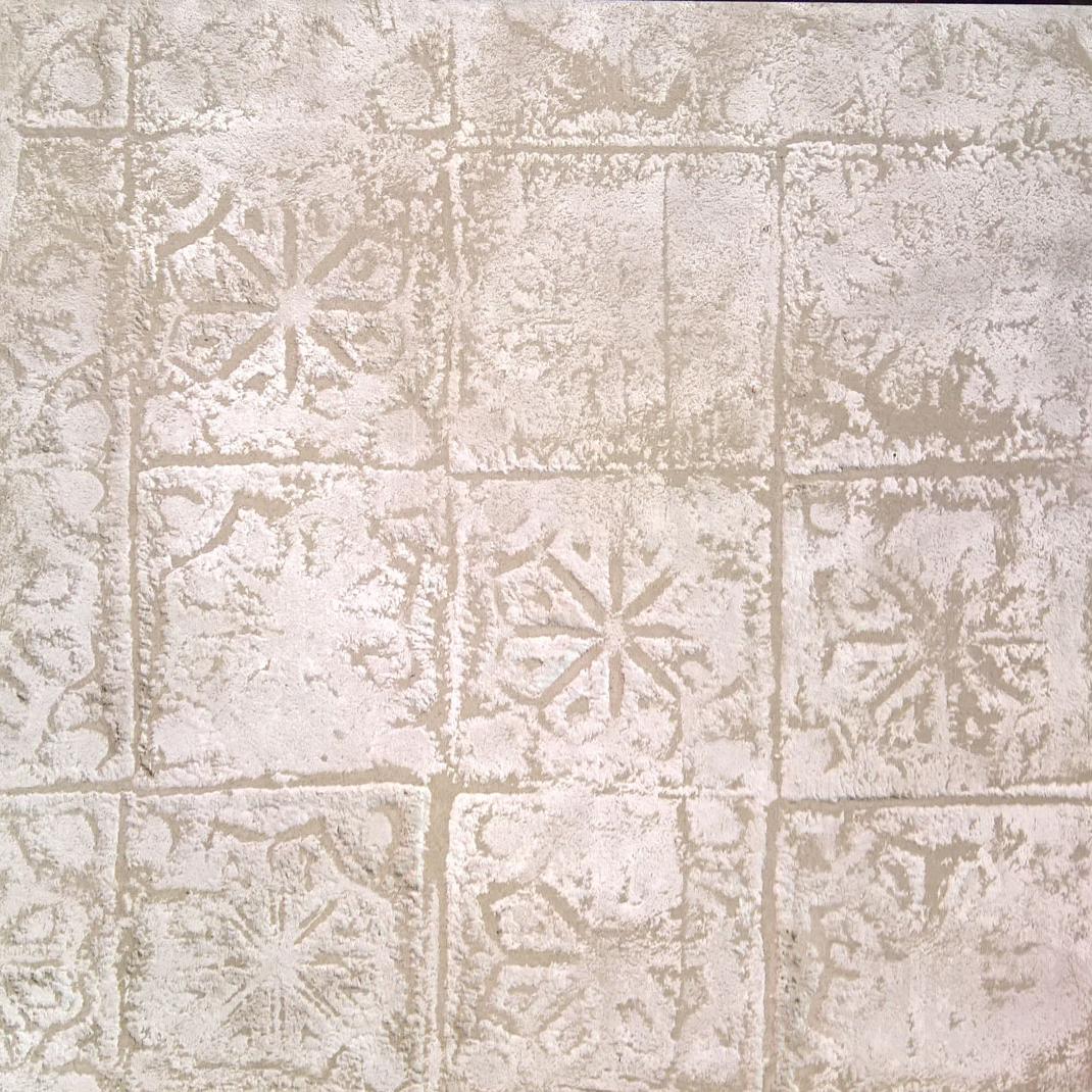 texture135