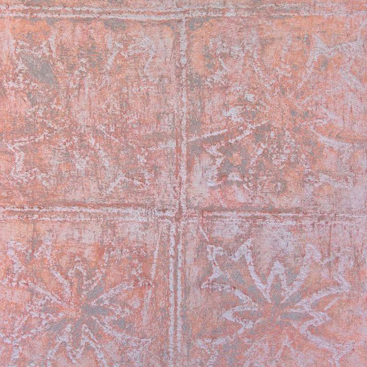 texture137