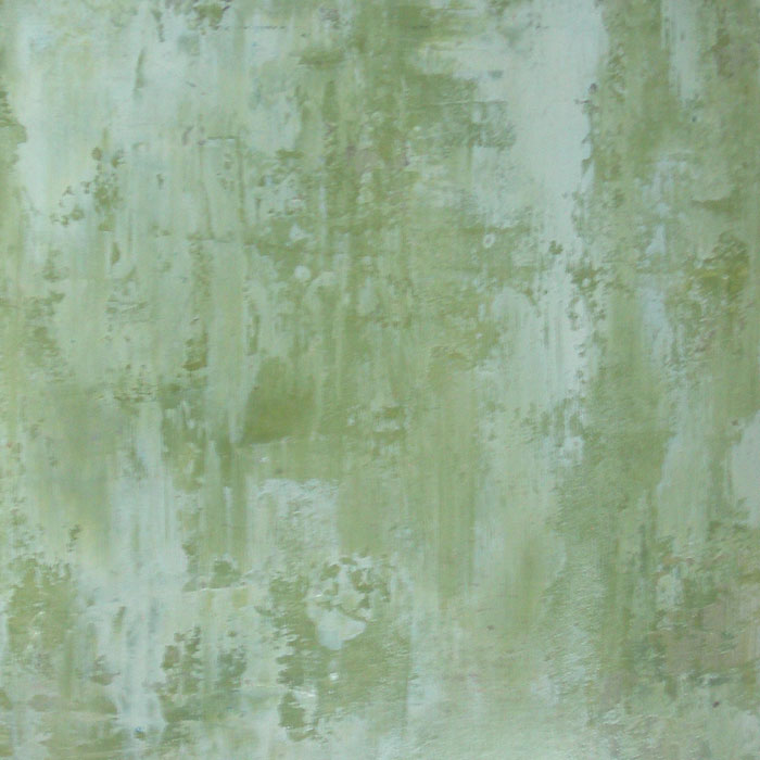 texture139