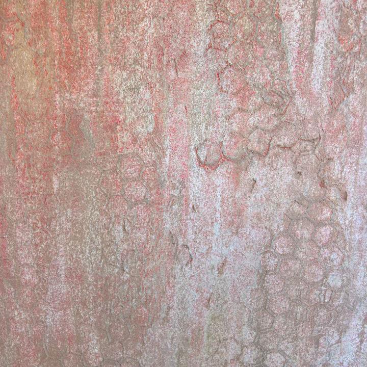 texture141