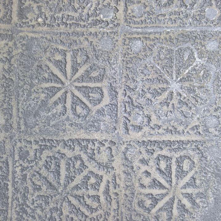 texture144