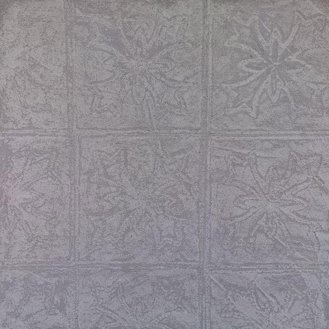 texture145