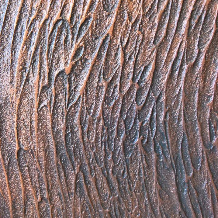 texture146
