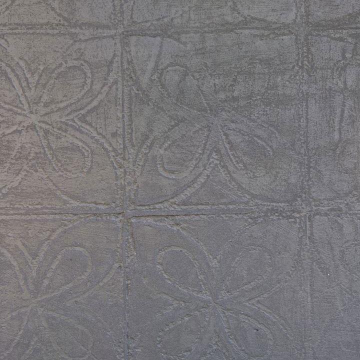 texture147
