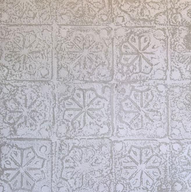 texture148