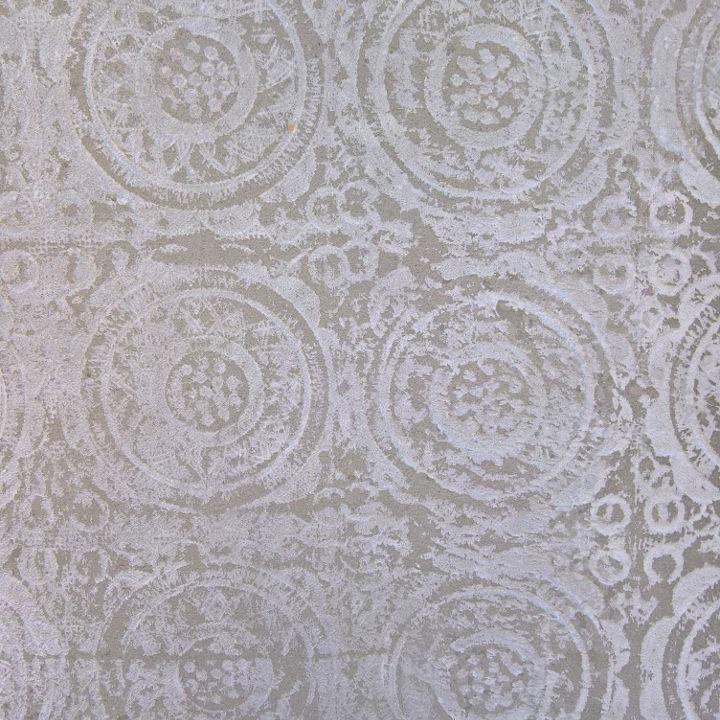 texture152