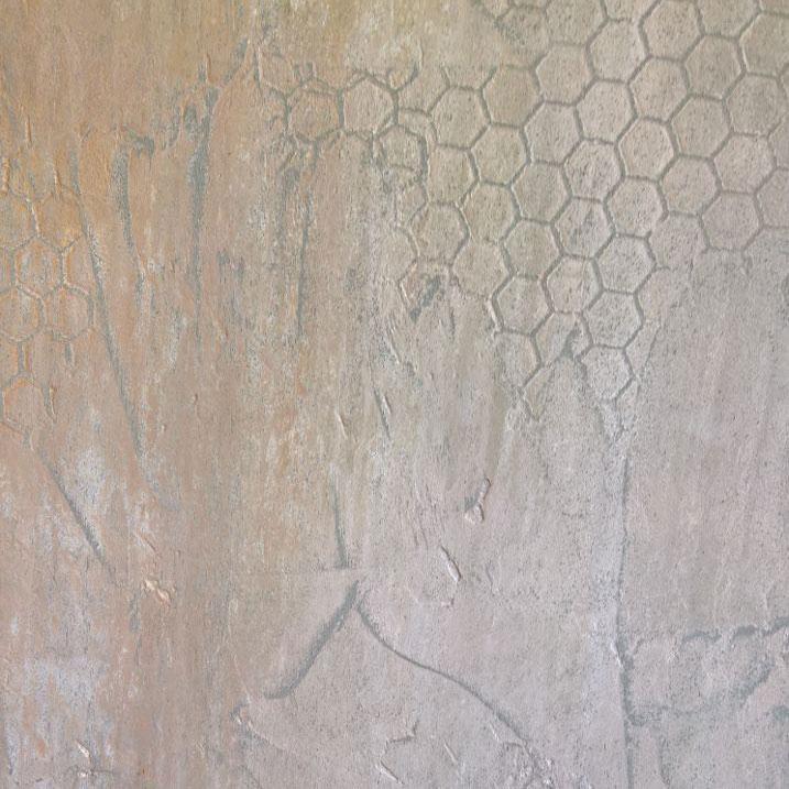texture154