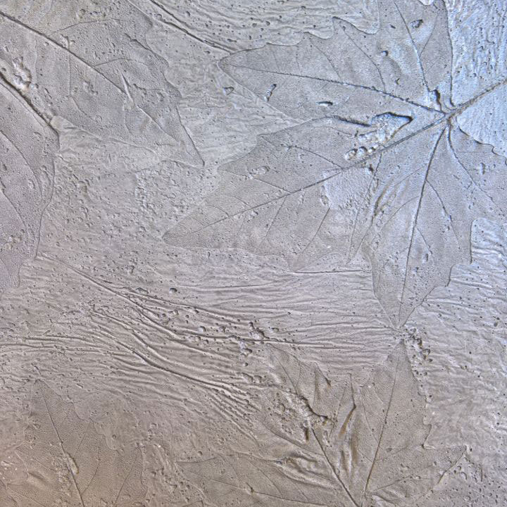 texture156