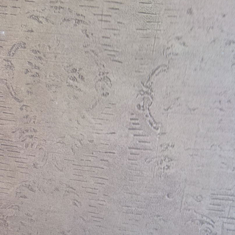 texture158