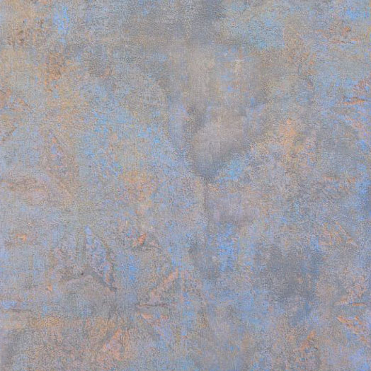 texture161