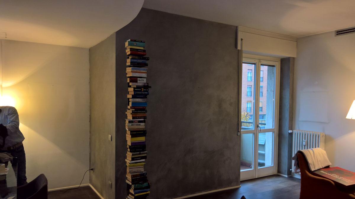 Resina-cementizia-su-parete-1—1200×675