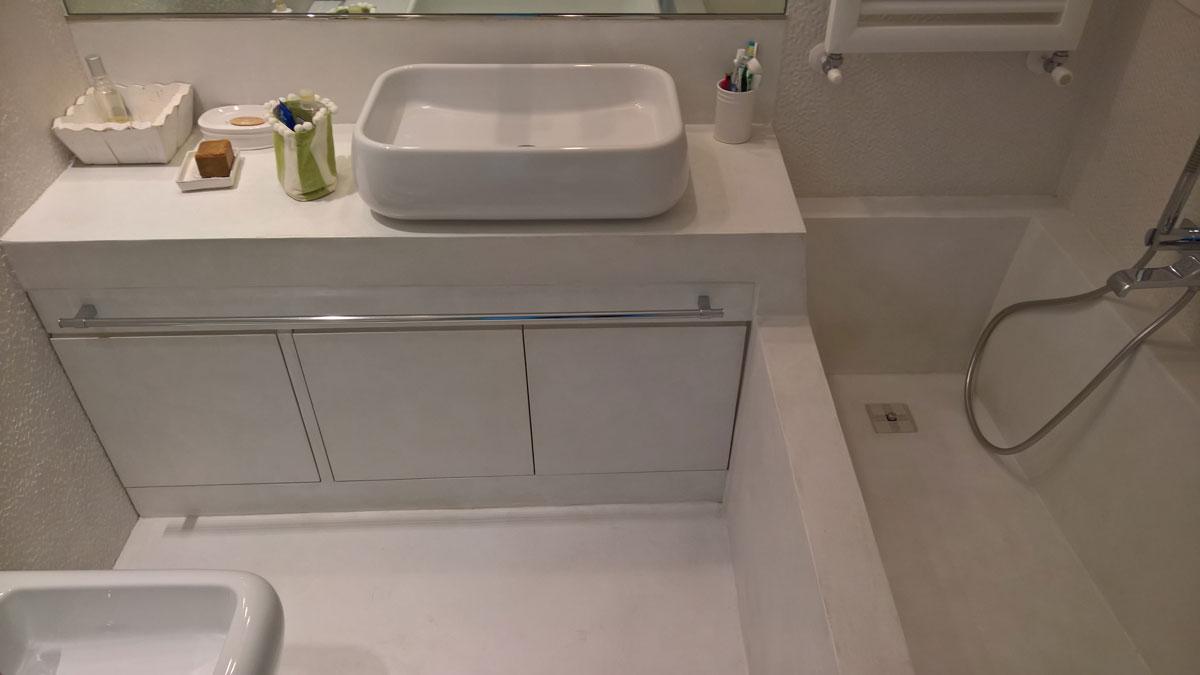 bagno-bianco-1—1200×675
